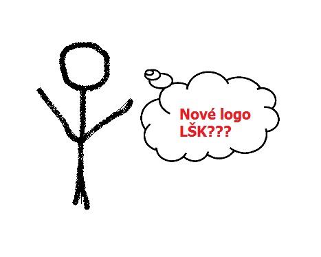 Hľadá sa nové logo LŠK