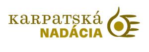 kn_logo_farebne-na-dlzku