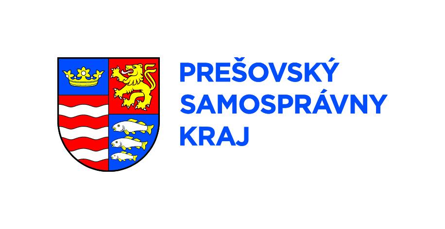 """Projekt """"Zdravá mládež na čistej vode"""" podporený Prešovským samosprávnym krajom"""